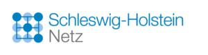 Logo SH Netz